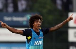 Fenerbahçe'nin yeni transferi Gustavo: Zorluklardan...