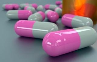 'Grip tedavisinde antibiyotiğin yeri yok'