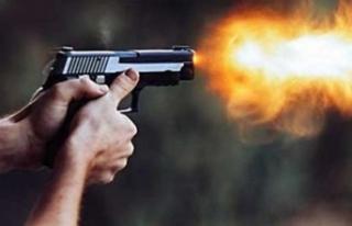 Hatay'da silahlı saldırı: 3 ölü, 3 yaralı