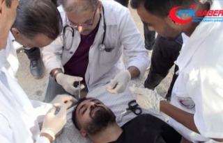 'İsrail son 6 ayda Gazze'de 30 gazeteciyi...