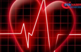 Kalp için 5 sağlıklı yaşam önerisi