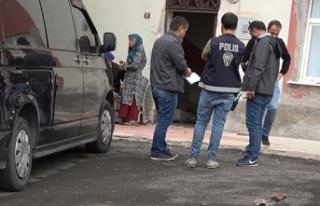 Kırıkkale'de damat dehşeti: Kayınpederini...