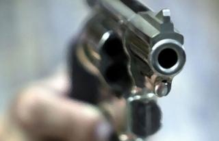 Maltepe'de kahvehaneye silahlı saldırı: 3...