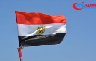 Mısır muhalefetinin 'yönetimi köşeye sıkıştırma'...