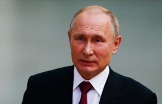 Rusya, ABD'nin Asya'ya füze planından...