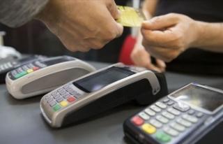 İnternetten alışveriş sırasında banka hesabının...