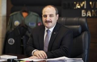 Türkiye'nin 2023 Sanayi ve Teknoloji Stratejisi...