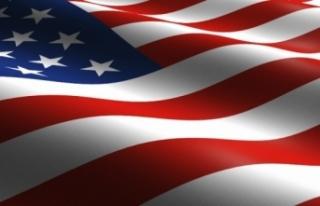 İran'dan ABD'nin yaptırımlarına tepki