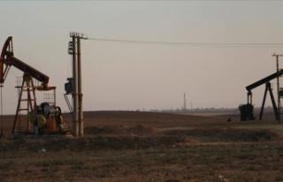 ABD'den Suriye'deki petrolün korunması...