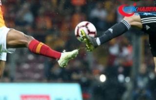 Beşiktaş-Galatasaray rekabetinden ilginç notlar