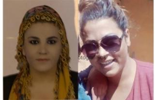İki kadının sır dolu ölümü çekilen video sayesinde...