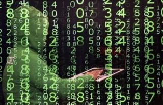 İranlı bilgisayar korsanlarının ABD seçimlerini...