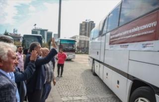 İstanbul Valiliği'nden 'düzensiz göçle...