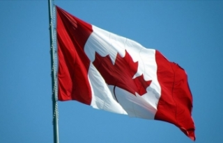 Kanada'da Kovid-19 nedeniyle ölenlerin sayısı...