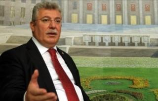 """""""Mehmetçiğin sahadaki başarısı masada taçlandırıldı"""""""