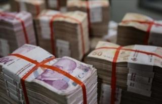 'Merkezi Yönetim Bütçe Kanun Teklifi bugün...