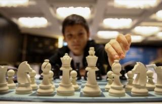 Okul tercihinde satranç etkisi