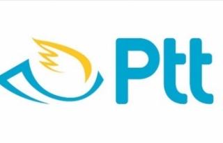 PTT'den kuruluş yıl dönümüne özel indirim...