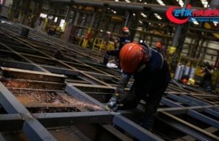 Selçuk: Geçici işçilerin çalışma süreleri...