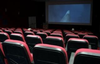 Sinemada 'Halk Günü' artık haftada iki...