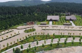 Tarım ve Orman Bakanlığından İBB'ye tepki