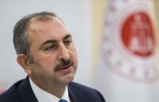 'Terörist Mazlum Kobani için ABD'ye girdiği...