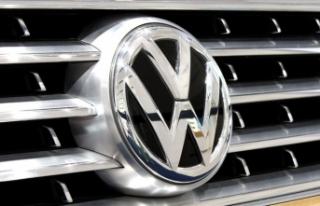 Ticaret Bakan Yardımcısı Turagay: Volkswagen yatırımı...
