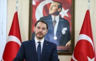 'Türkiye çok tarihi bir operasyon süreci yürütüyor'