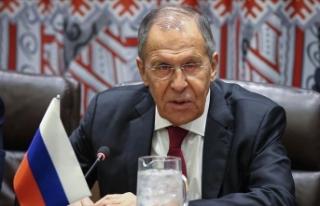 'Türkiye ile Rusya arasındaki mutabakat muhtırasını...