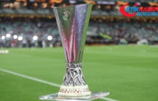 UEFA Avrupa Ligi'nde ikinci hafta heyecanı