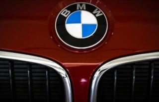 Alman otomobil üreticilerine 100 milyon avroluk çelik...