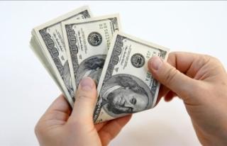 Dolar/TL, 5,9330 seviyesinden alıcı buluyor