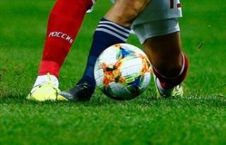 EURO 2020'yi kazanan ekip, 69 milyon Euro'yu kasasına...