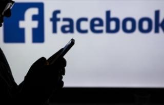 Facebook'tan şirket ve uygulamaları 'ayıracak'...