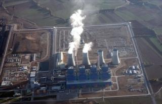 Filtre taktırmayan termik santrallere 'çevre...