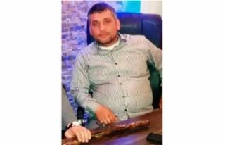Gaziantep'te alacak verecek meselesi kanlı bitti:...