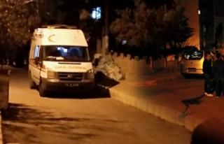 İzmir'de dehşet: Önce sevgilisini sonra kendini...
