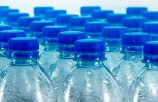 Yargıtay Ceza Genel Kurulu su dolu pet şişeyi silah...