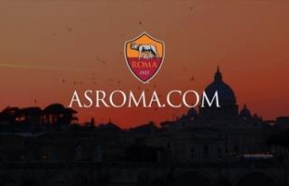 ABD'li milyarder Friedkin, İtalyan ekibi Roma'yı...