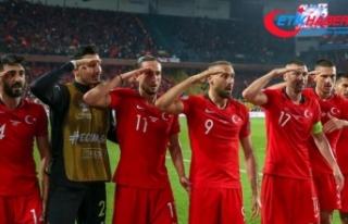 Dünya sıralaması belli oldu! Türkiye bakın kaçıncı...