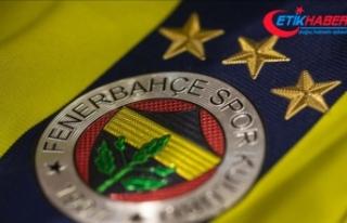 Fenerbahçe'den TFF'nin kulüp lisans talimatıyla...