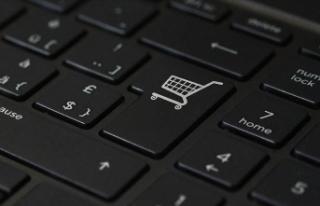 İnternetten kartlı ödemeler 29 Kasım'da rekor...