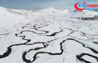 Karadeniz'in menderesleriyle ünlü Perşembe...