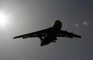 Güney Kore Vuhan'daki vatandaşlarını uçakla...