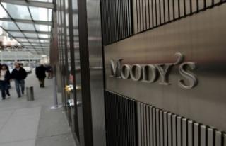 Moody's: Hava yolu şirketlerinin faaliyet zararları...