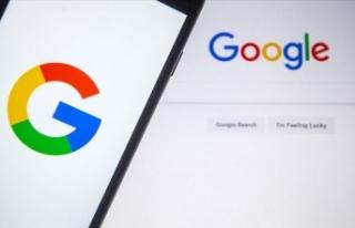 Rekabet Kurumu: Google yükümlülükleri eksiksiz...
