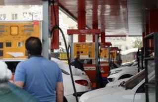 Ruhani: Benzin zammından gelecek 300 milyon doları...