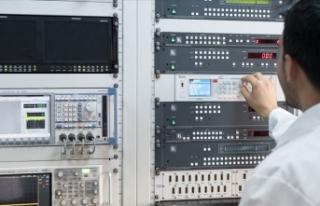 Savunmada yeni teknolojiler çalıştayda ele alındı