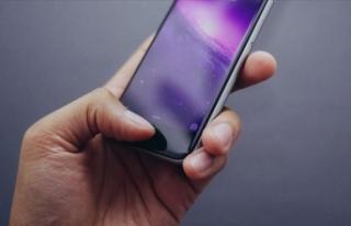 Telefonlarınıza 'akıllı dokunun' uyarısı