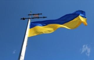 Ukrayna futboluna ikinci kez koronavirüs engeli